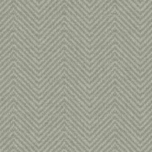 York Wallcoverings Cozy Chevron Spray And Stick Wallpaper Covers 56 Sq Ft Nr1583 The Home Depot Peel And Stick Wallpaper Herringbone Wallpaper Chevron Wallpaper