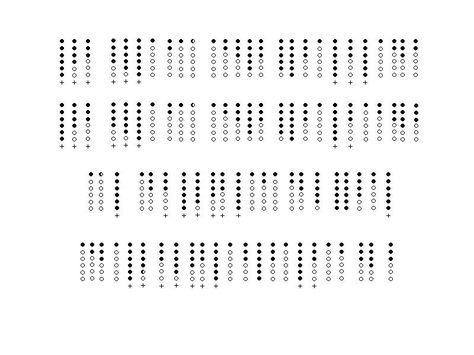 「Ashokan farewell sheet music」のベストアイデア 25 選|Pinterest の