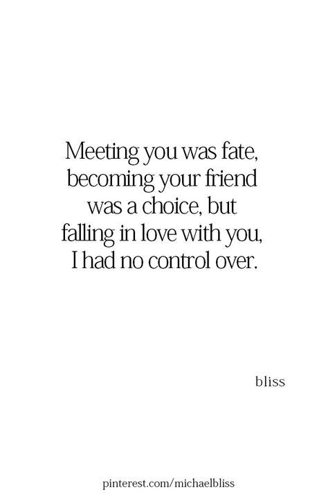Exactly! ❤❤❤ <x🔥o> 💋💋💋