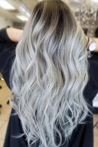 20 Long Haircuts With Layers For Every Type Of Texture Bafbouf Haircuts For Long Hair Haircuts For Long Hair With Layers Long Layered Hair