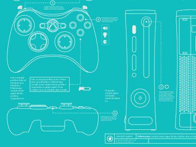 Pinterest Game Controller Schematic Diagram on