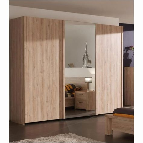 Conforama Armoire Porte Coulissante Conforama Armoire Porte Coulissante Meubles Chambre Transforming Furniture Cool Furniture