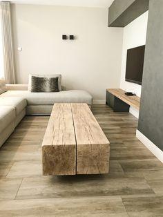 Luxury Living Room Furniture Perigold Furniture Grey Sectional Sofa Luxury Furniture