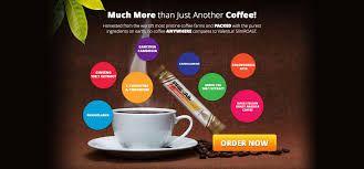 fogyis kávé protein por fogyókúra