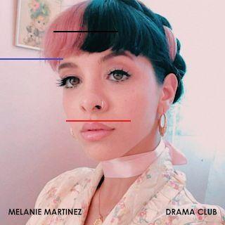 Download Melanie Martinez Drama Club Br Melanie Martinez Melanie Melanie Martinez Drawings