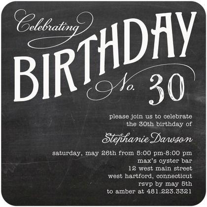 charity dinner poster - Cerca con Google Horizon Pinterest - best of invitation maker needed