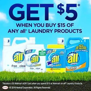 Diy Cheerleader Pom Poms Super Easy And Fun Revy Laundry