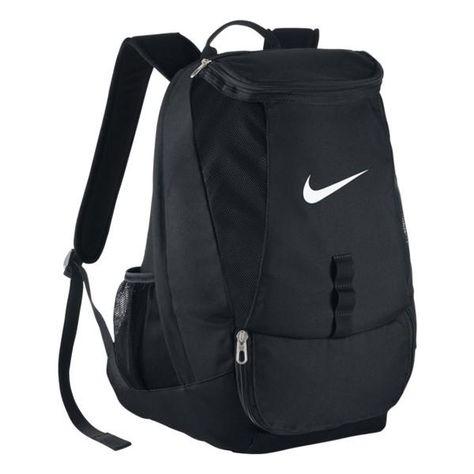 Nike Gym Club Sac /à Dos Unisexe Taille Unique