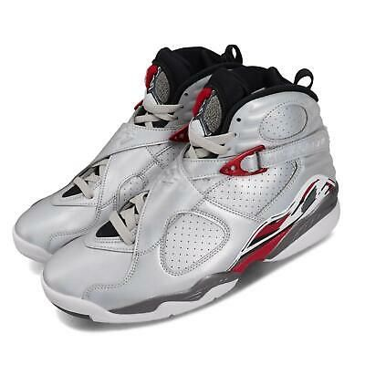 Comportamiento Glamour infancia  Advertisement(eBay) Nike Air Jordan 8 Retro SP VIII AJ8 ...