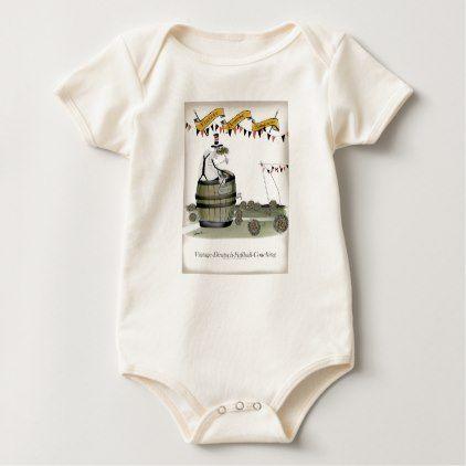 Kinacle Killin It Baby//Toddler T-Shirt