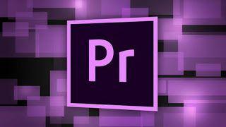 Pin On Adobe Premiere Pro Cc تحميل برنامج Http Www Marocaintech Com 2018 09 Adobe Premiere Pro Cc Html