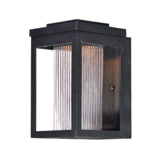 Maxim 55902 Led Outdoor Wall Lights Outdoor Wall Sconce Outdoor Walls