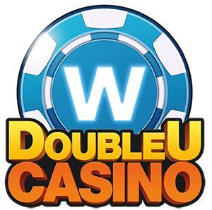 Doubleu Casino Cheats   Chips Generator