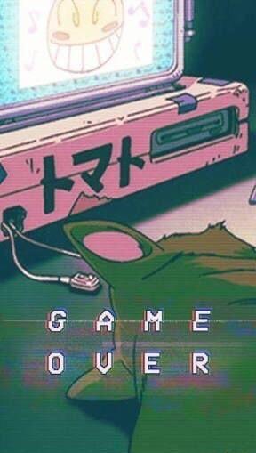 Pin By Irwan Faizin On Futurefunk Cyberpunk Neon Noir Vaporwave
