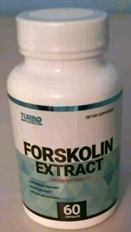 forskolina ultra 500 mg