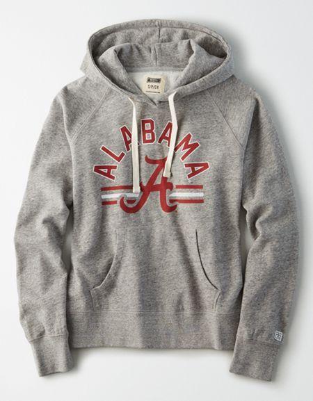 XL Arkansas E5 Mens NCAA Mascot Hoodie