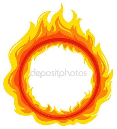 A Fireball Stock Vector Ad Fireball Stock Vector Ad Fire Image Illustration Free Vector Graphics