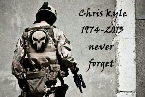 Top quotes by Chris Kyle-https://s-media-cache-ak0.pinimg.com/474x/e5/6e/87/e56e87ec0dfee0bb8b56a78a90b2cd60.jpg