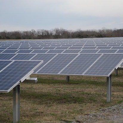 Untitled Solar Farm Solar Farm Plans