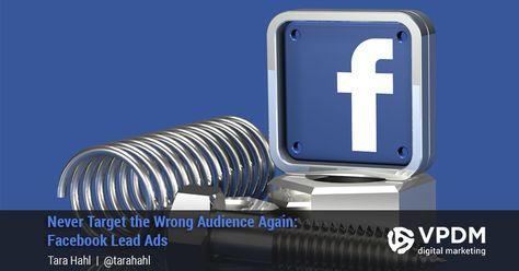 Why You Should be Using Facebook For Business
