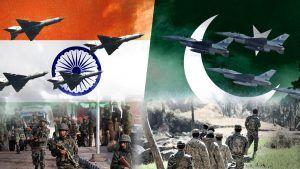 Paquistão expulsa embaixador e suspende comércio com a Índia