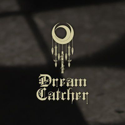 Dreamcatcher드림캐쳐 4th Mini Album The End Of Nightmare