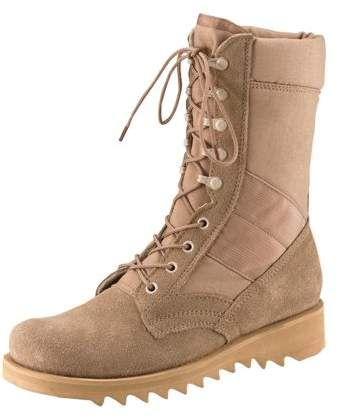 Clothing Combat Boots Desert Combat Boots Jungle Boots