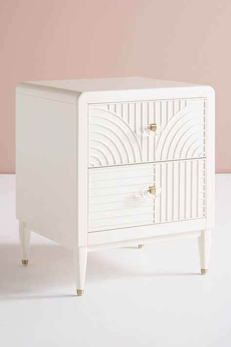 Shop the Renwick Nightstand and more Anthropologie at Anthropologie today. Read customer reviews, discover product details and more.