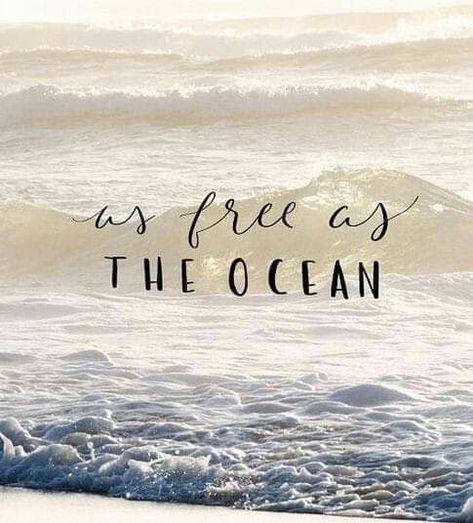Pin Von Ana Sarmiento Auf Citas Ozean Zitate Strand