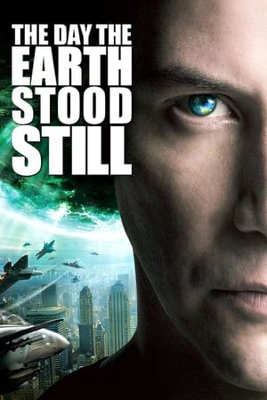 Watch Full The Day The Earth Stood Still For Free Netflix Movies To Watch Netflix Movies Free Earth