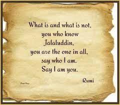 Image result for maulana jalaluddin rumi quotes in urdu | Urdu