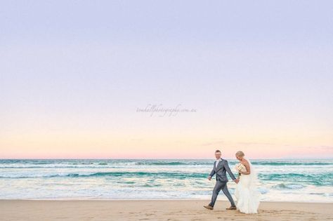 Brisbane, Gold and Sunshine Coast Wedding Photographer, photographing events across South East Queensland and beyond.