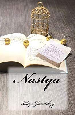 Nastya a работа в курчатове для девушек