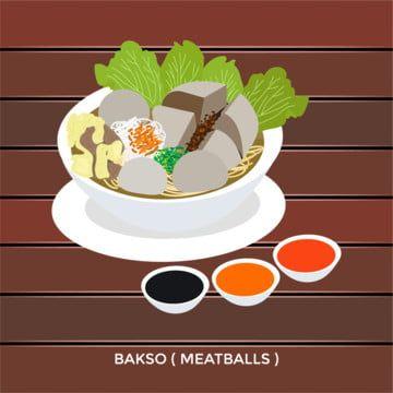 Makanan Indonesia Png Bakmie Khastigarut