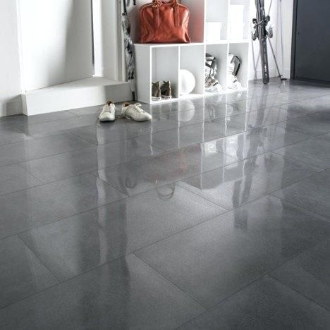 Carrelage Gris Anthracite Brillant Carrelage Gris Anthracite
