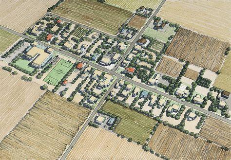 132 best Urbanism images on Pinterest Sustainability, Animal - copy blueprint denver land use and transportation plan