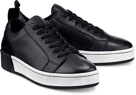 d8acd555e06 Adidas Originals Sneaker SUPERSTAR