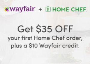 Wayfair Coupons Promo Codes 2019 Promo Codes Coupon Wayfair Promo Codes