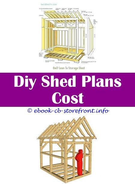 9 Keen Cool Ideas Pallet Shed Plans Free Shed Building Software Nsw Shed Building Regulations Outdoor Storage Shed Plans Ideas Free Diy Wooden Shed Plans