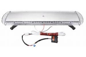 72 led 38 light bar emergency beacon warn tow truck plow 800x347 72 led 38 light bar emergency beacon warn tow truck plow 800x347 mozeypictures Choice Image