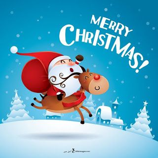 صور عيد الميلاد المجيد 2021 تهنئة بعيد الميلاد المجيد Merry Christmas Merry Christmas Drawing Christmas Drawing Huawei Wallpapers