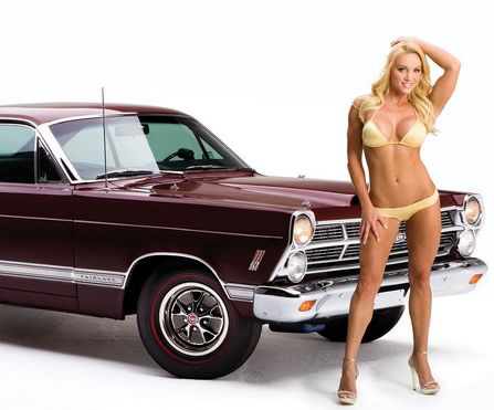 Something tells us we have your attention and you may want to click on the link for more sensational 'CAR' art... http://www.ebay.com/itm/CLASSIC-MUSCLE-SPORT-CAR-ART-ON-MOUSEPAD-1963-CHEVY-NOVA-SS-327-/121312052617?pt=LH_DefaultDomain_0&hash=item1c3ec30589?roken2=ta.p3hwzkq71.bsports-cars-we-love #AmericanMuscle #CarArt #CarPorn #spon