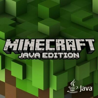 Minecraft Full Access Premium Account Java Edition Can Change Any Data Minecraft Game Nowplaying Java Minecraft Minecraft App