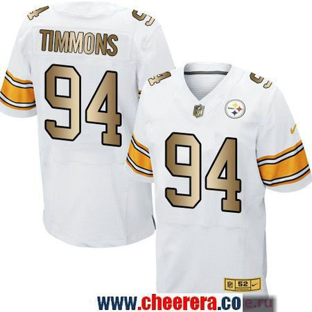 ... norway mens pittsburgh steelers 30 james conner white 2017 vapor  untouchable stitched nfl nike limited jersey b292de10c