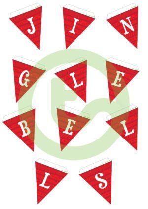 Snow Globe Christmas Craft Images Teaching Resource Teach Starter Christmas Crafts Craft Images Diy Snow Globe