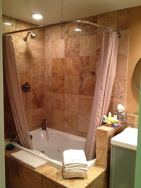 Whirlpool Shower Combo To Replace In Master Bathwhirlpool Tub
