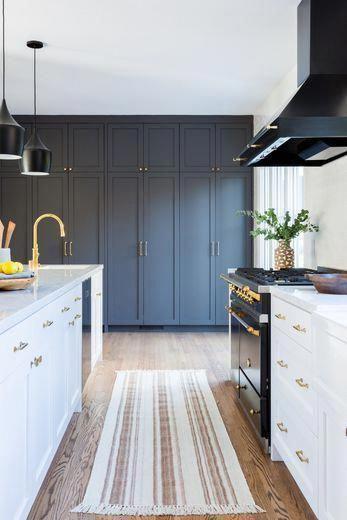 Rana Rug In 2020 Kitchen Runner Kitchen Cabinets Kitchen Remodel