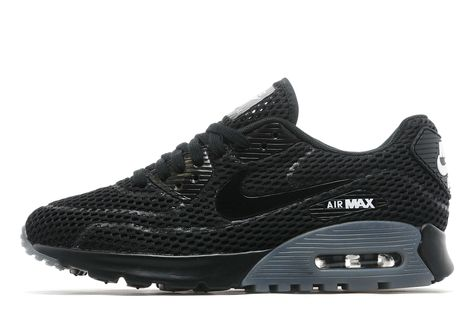Nike Air Max 90 'Breathe' Women's | Size?