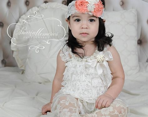 4dc25d27d140 Baby Girl Clothes~Newborn Coming Home Outfit~First Birthday Outfit Girl~Baby  Girl Outfit~Photo Prop Baby~Newborn Baby Girl Outfit~Photo Prop