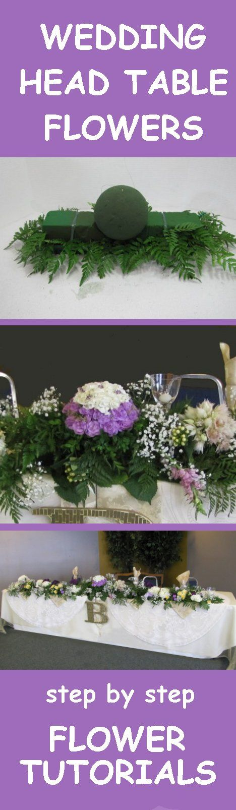 Floral foam florist supply for weddings hanging garland learn floral foam florist supply for weddings hanging garland learn how to make bridal bouquets wedding corsages grooms boutonnieres church and r junglespirit Images